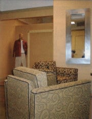 Commercial Interior Design Firm Long Island NY 5